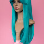 Amber Turquoise-4805