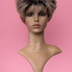 Andrea Blonde Mix-0