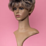 Andrea Blonde Mix-4809