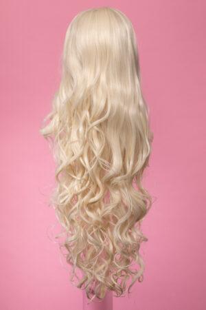 Angelica Blonde 613-4846
