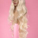 Angelica Blonde 613-4848