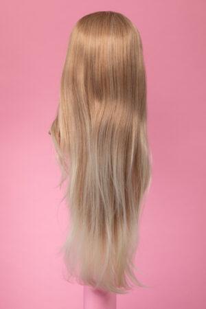 Babette Blonde 27T613-4850