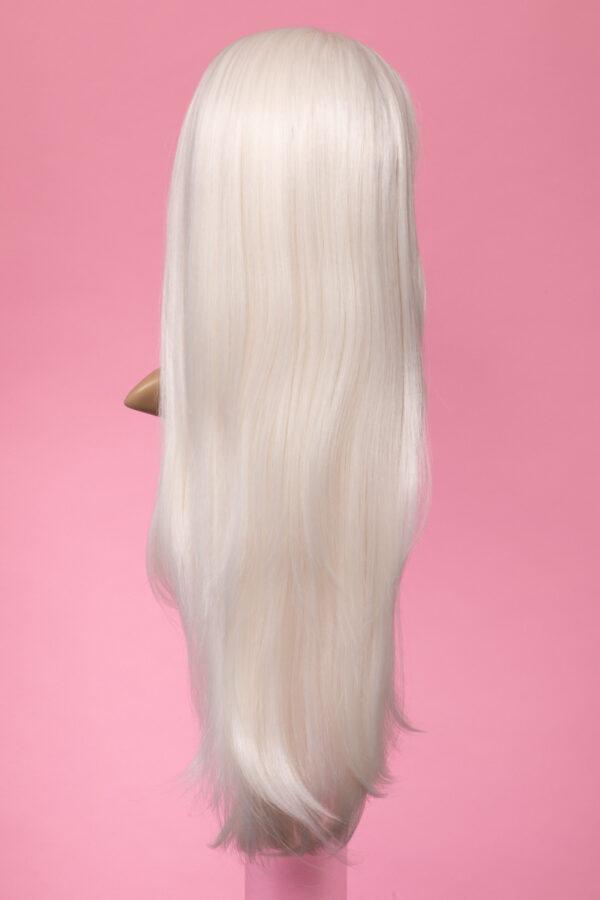 Babette Blonde 303-5652
