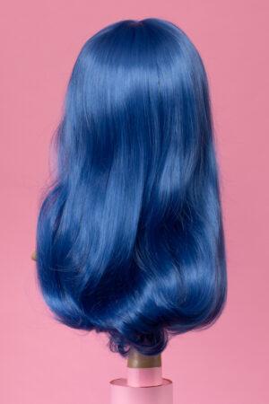 Blue Whisper T4043-4882
