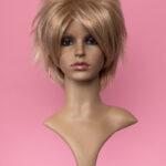 Bobbi Blonde T27T613-0