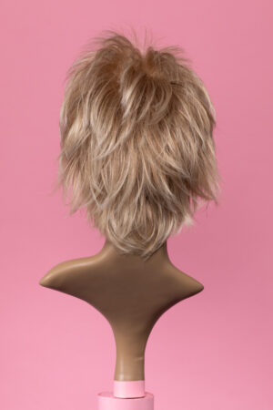 Bobbi Blonde T27T613-4890