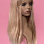 Christina Blonde 27T613-4947