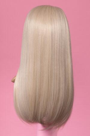 Christina Blond 303/220-4950