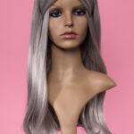 Christina Silver 51-0