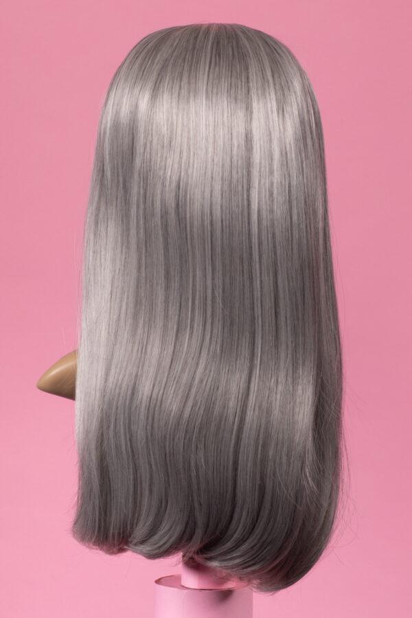 Christina Silver 51-4978