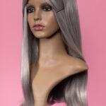 Christina Silver 51-4980