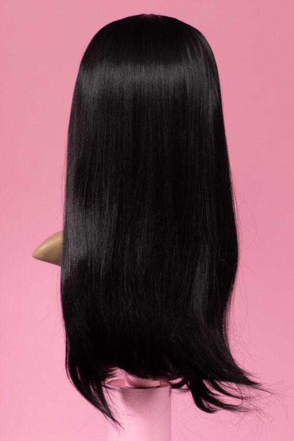 Christina Black 1B-4982
