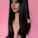 Christina Black 1B-4984