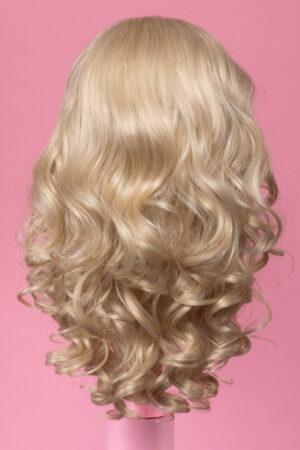 Cindy Lace Light Blonde-4990
