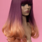 Donna Multiple Colors-5026