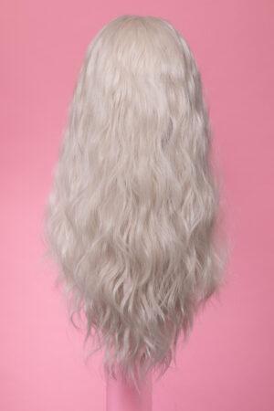 Eve Lace Light Blonde-5029