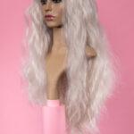 Eve Lace Light Blonde-5031