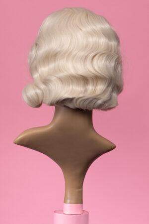 Frenchie Blonde 303/220-5049