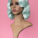Frenchie Mint T5507-5067