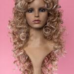 Grace Blonde 27T613-0