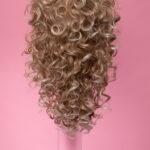 Grace Blonde 27T613-5081