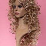 Grace Blonde 27T613-5083