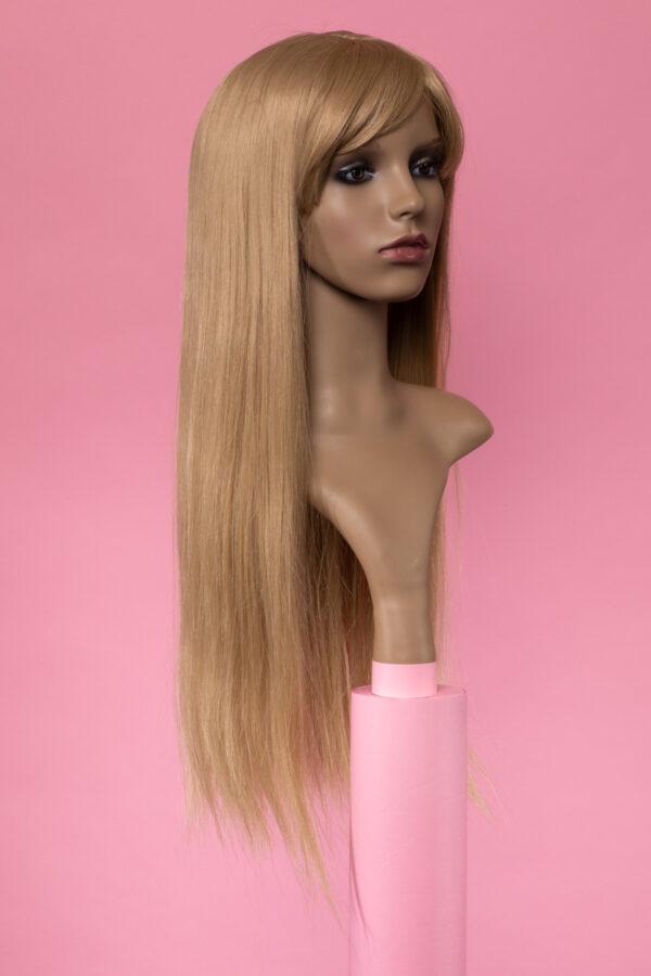 Iris Blonde 24-5110