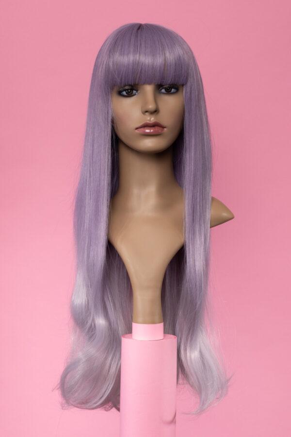 Jessie Lilac 2403T3904-0