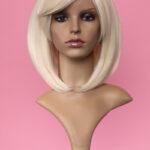 Kim Blonde 303/220-0