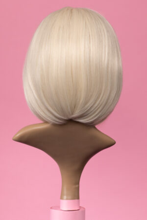 Kim Blonde 303/220-5148