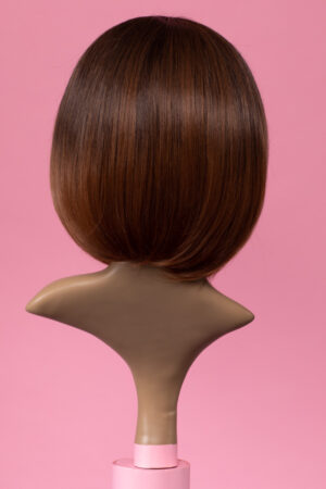 Kim Brown 2T30-5156
