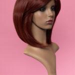 Kim Red 35-5173