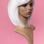 Kim White 1001-5181