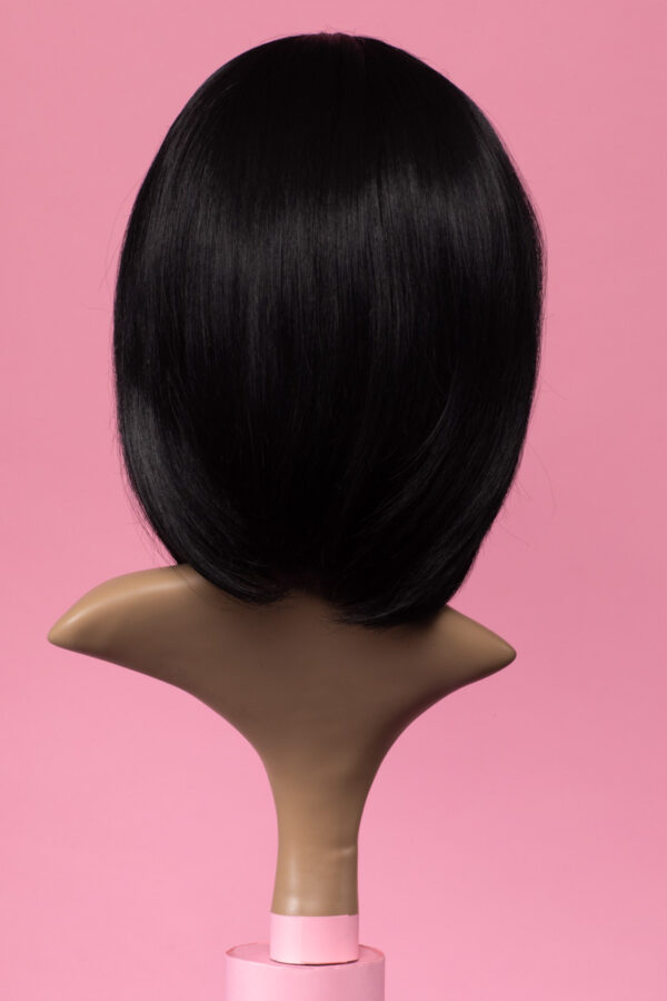 Kim Black 1-5184
