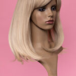 Lia Blonde 88-5193