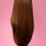 Lilith Ombre Brown-5204