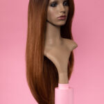Lilith Ombre Brown-5205