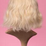 Lynn Blonde 88-5252