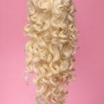 Marie Antoinette Blonde 613-5276