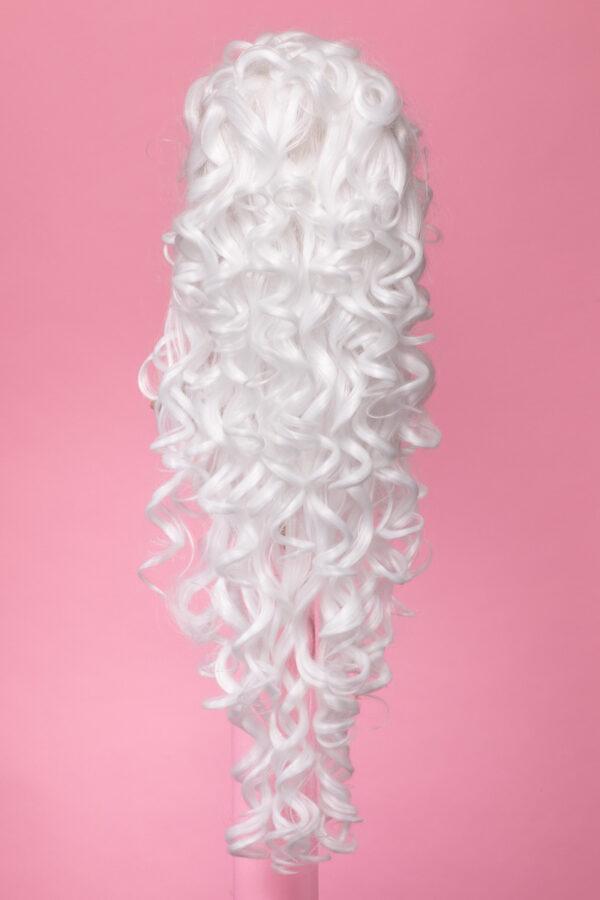 Marie Antoinette White 1001-5288