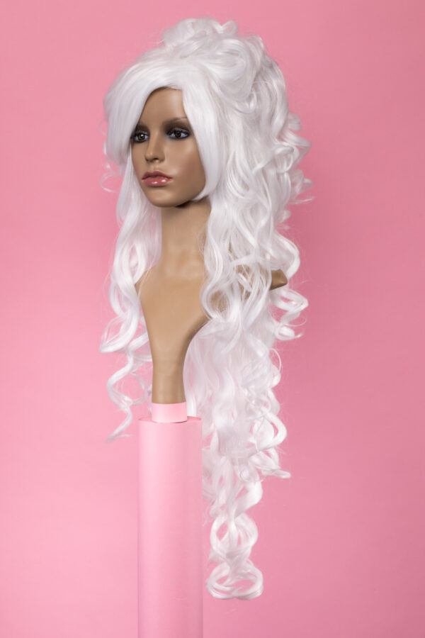 Marie Antoinette White 1001-5290