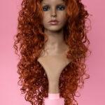 Merida Ginger-0
