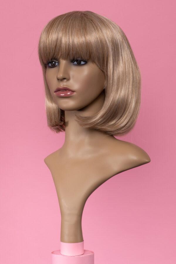 Mia Blonde 27T613-5313