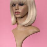 Mia Blonde 303/220-5317