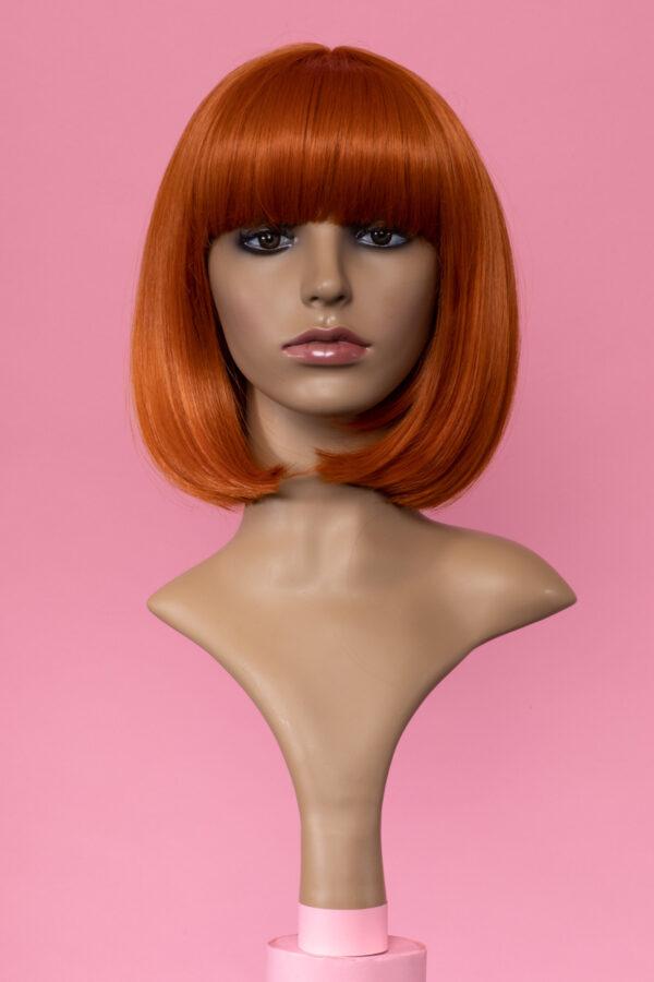 Mia Ginger T2735-0