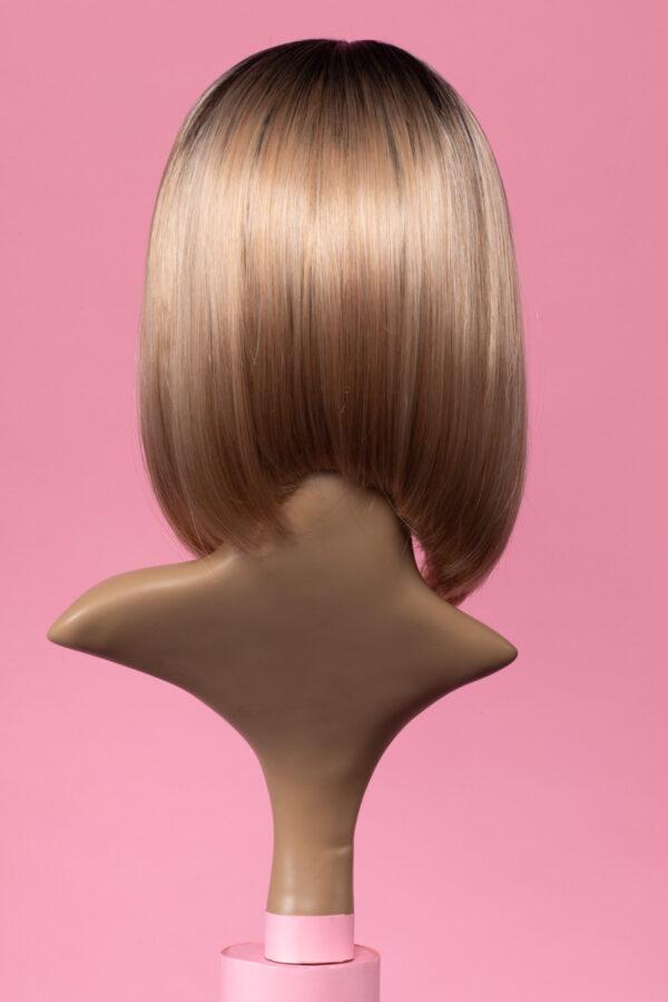 Mia Ombre Blonde YS834S4-5330