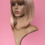 Mia Ombre Blonde YS834S4-5332