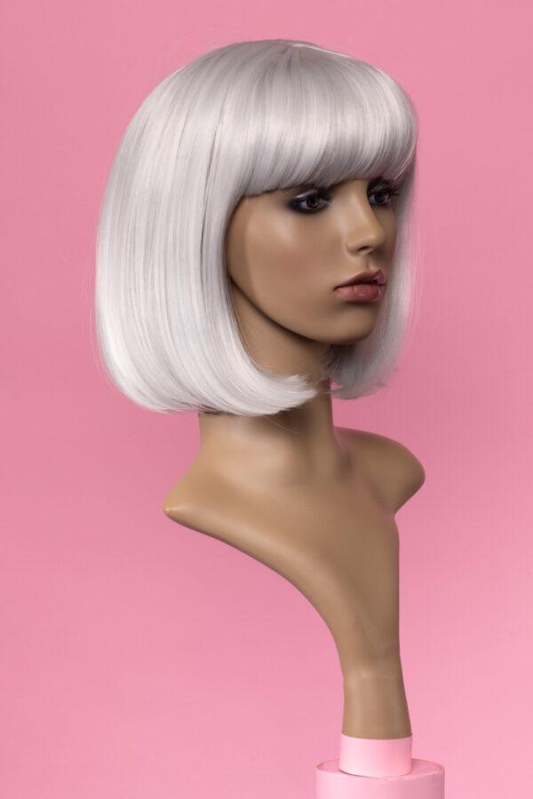 Mia Silver 001-5351