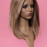 Monica Lace Dark Blonde-5359