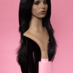 Nathalie Black 1B-5370